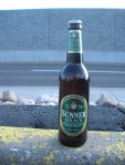 Kolsch Style Beer