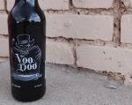 VooDoo Stout