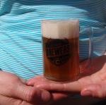Colorado's Brewery Festival