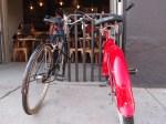 Biking Brewery Tour