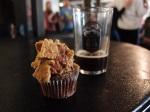 Beer & Cupcakes