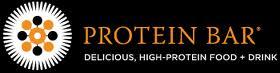 proteinbar2
