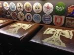 Beer Abroad: Spain