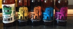 Beer Abroad: Marseille, France