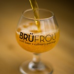 BruFrou Preview